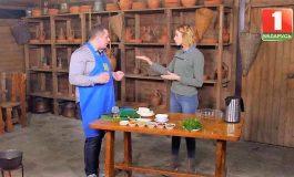 Belarus 1: აჭარულ სამზარეულოსა და ტურისტულ პოტენციალს 8 მილიონამდე მაყურებელი გაეცნო