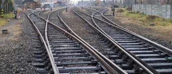 მარნეულში მატარებელი 12 წლის ბიჭს დაეჯახა - მოზარდი ადგილზე გარდაიცვალა