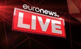 აჭარის შესახებ რეკლამა უკვე euronews-ზე ტრიალებს (VIDEO)