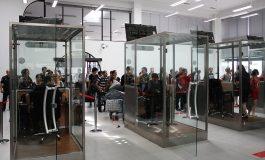 ქართველები თურქეთში მიღებული ახალი კანონით სარგებლობას შეძლებენ