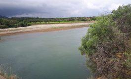 მდინარე ჭოროხში 60 წლის მამაკაცი დაიხრჩო