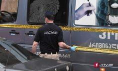 2 დაღუპული, 2 დაშავებული - ავტოსაგზაო შემთხვევა სოფელ ვაზიანთან
