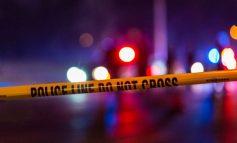 სისხლიანი გარჩევა თბილისში - 19 წლის ბიჭს სასიკვდილო ჭრილობები მიაყენეს