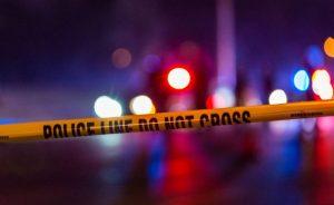 სისხლიანი გარჩევა თბილისში – 19 წლის ბიჭს სასიკვდილო ჭრილობები მიაყენეს