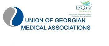 სამედიცინო ასოციაციების გაერთიანებას ახალი თავმჯდომარე ჰყავს