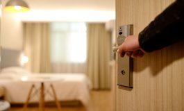 აჭარაში სასტუმროები გამონთავისუფლებას იწყებს - ვირუსი კლების სტადიაშია