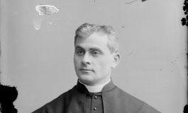 ვინ იყო კათოლიკე ქართველი - დონ დამიანე სააკაშვილი?!